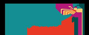 StartValue | Leven met Lef Logo