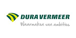 Klant Dura Vermeer