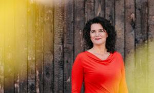 burnout coach Miranda Hogervorst